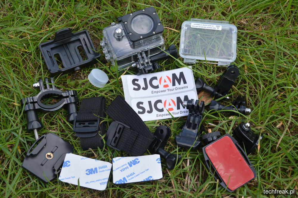 techfreakpl_SJCAM-SJ5000X-action-cam-22
