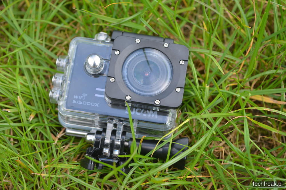 techfreakpl_SJCAM-SJ5000X-action-cam-24
