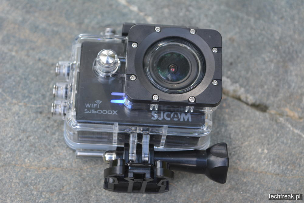 techfreakpl_SJCAM-SJ5000X-action-cam-26