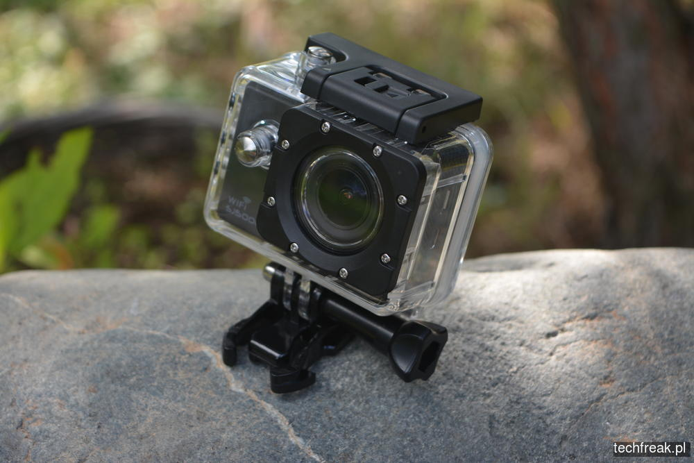 techfreakpl_SJCAM-SJ5000X-action-cam-28