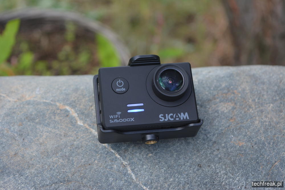 techfreakpl_SJCAM-SJ5000X-action-cam-29