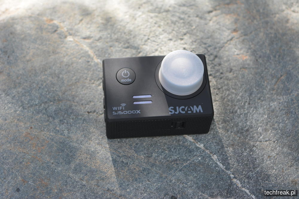 techfreakpl_SJCAM-SJ5000X-action-cam-33