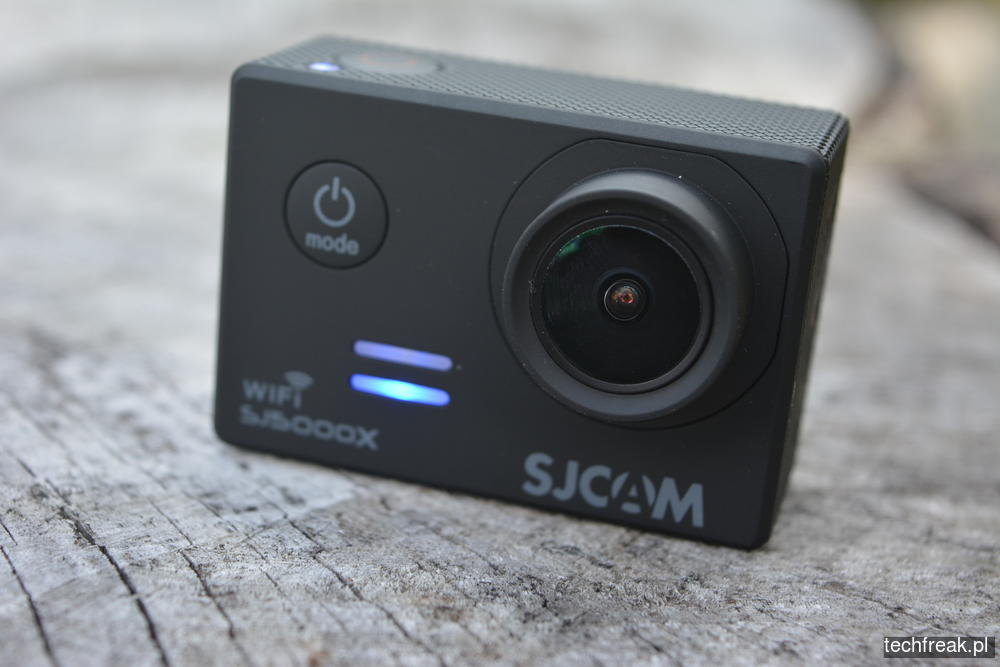 techfreakpl_SJCAM-SJ5000X-action-cam-34