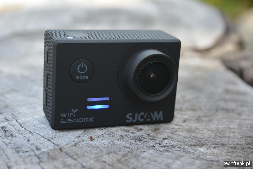 techfreakpl_SJCAM-SJ5000X-action-cam-37