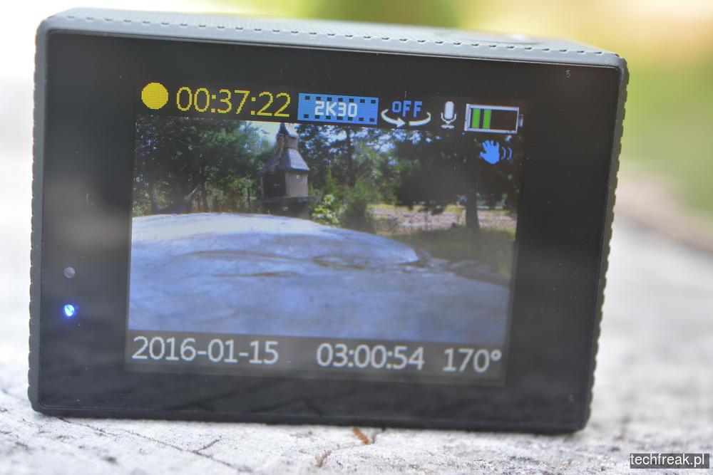 techfreakpl_SJCAM-SJ5000X-action-cam-39