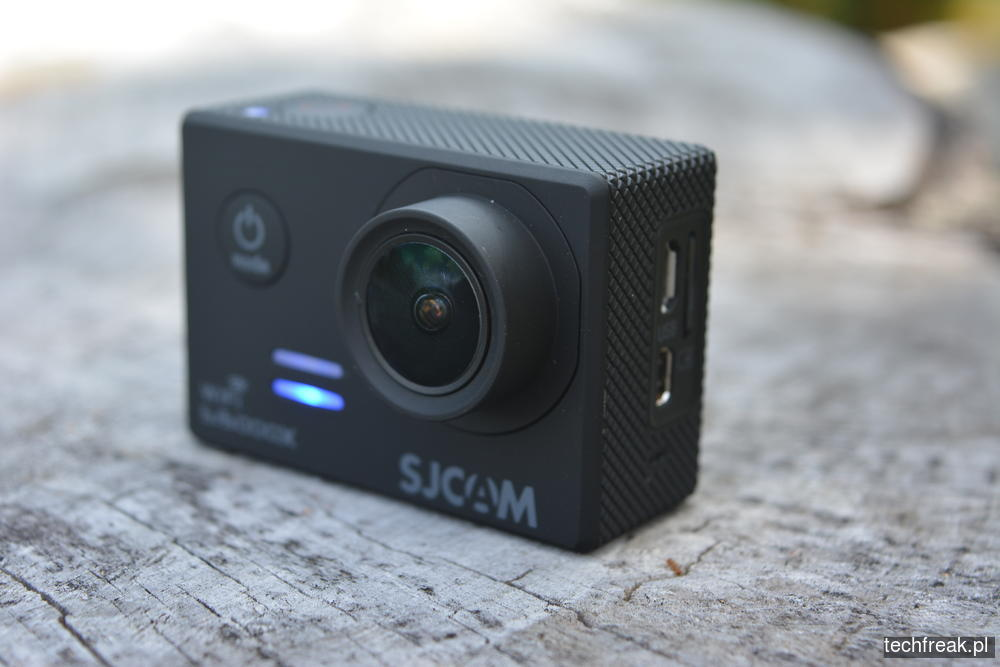 techfreakpl_SJCAM-SJ5000X-action-cam-40