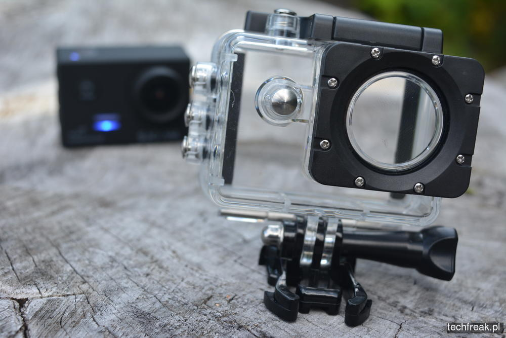 techfreakpl_SJCAM-SJ5000X-action-cam-43