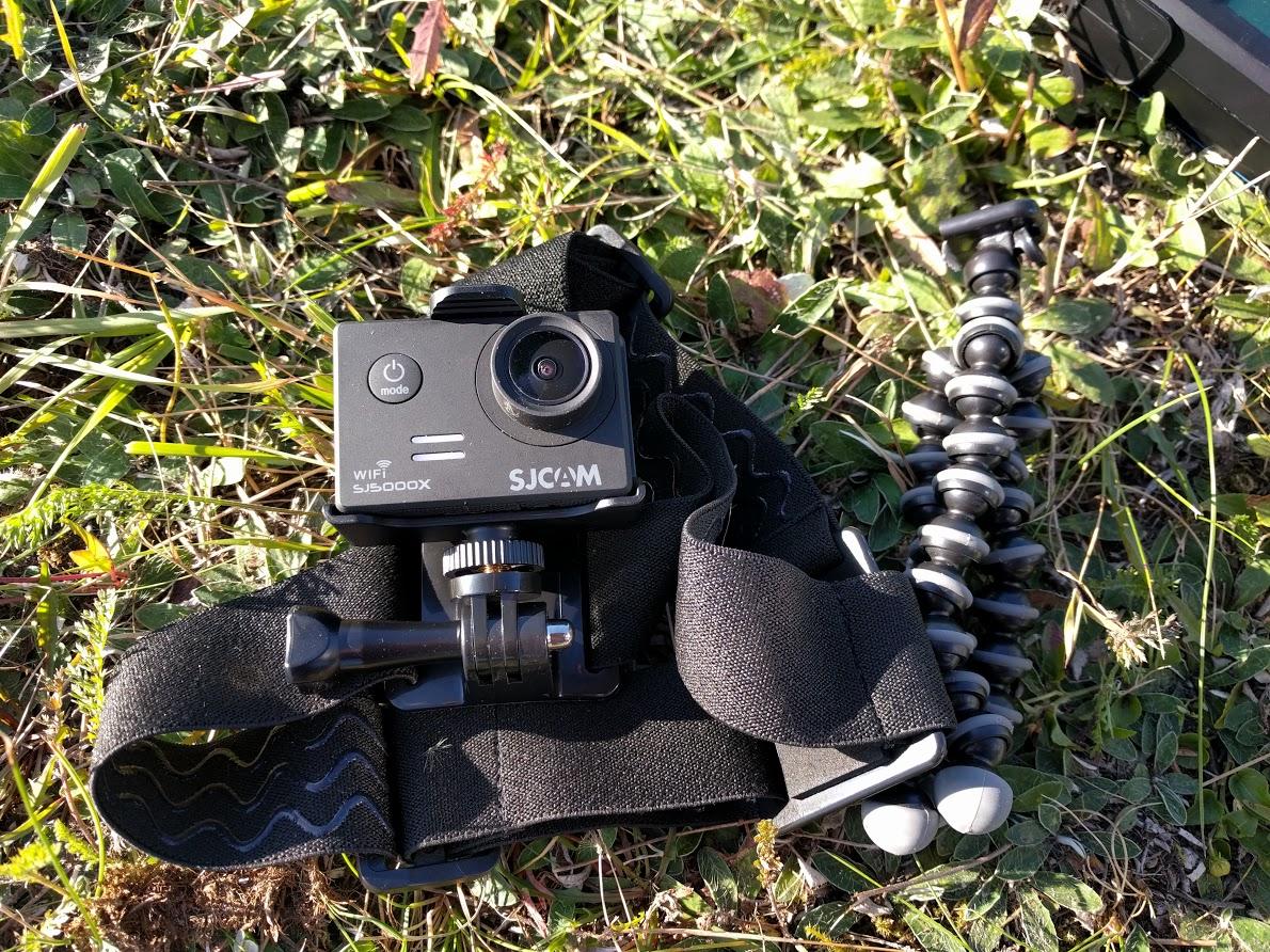 techfreakpl_SJCAM-SJ5000X-action-cam-akcesoria-21