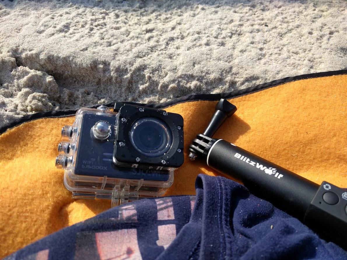 techfreakpl_SJCAM-SJ5000X-action-cam-akcesoria-22