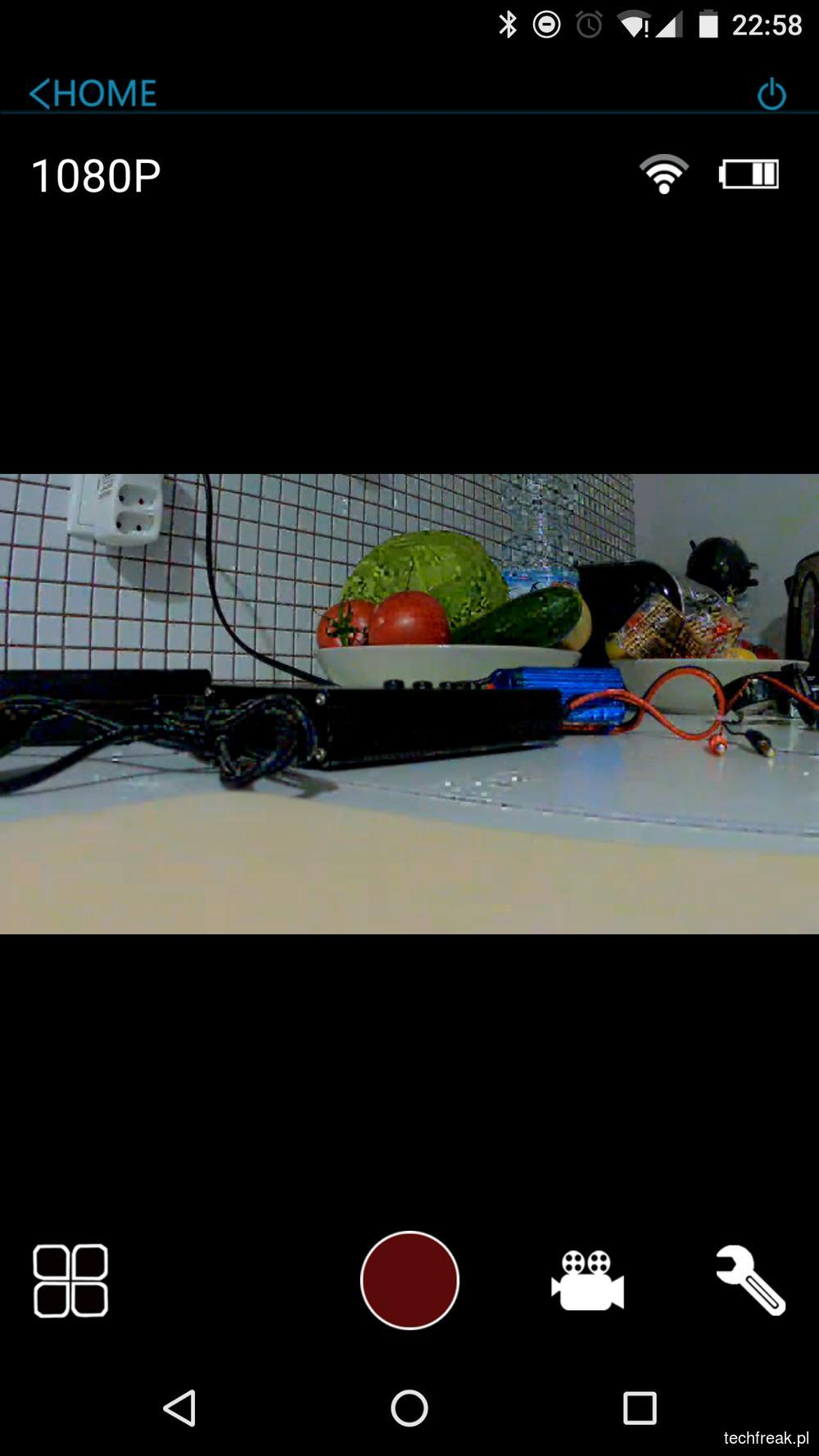 techfreakpl_SJCAM-SJ5000X-action-cam-akcesoria-wifi-20_1