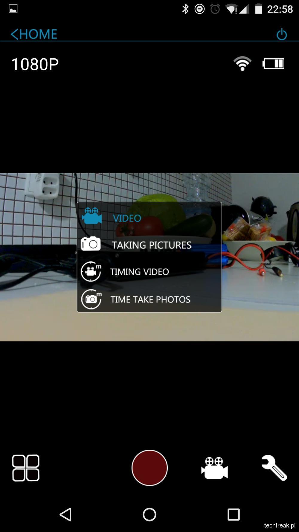 techfreakpl_SJCAM-SJ5000X-action-cam-akcesoria-wifi-21_1