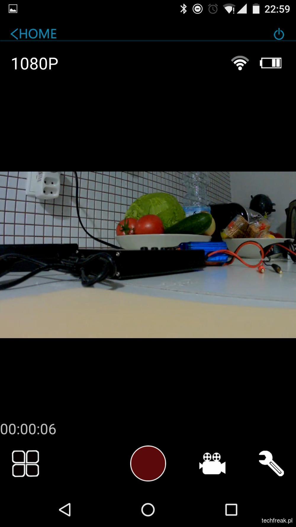 techfreakpl_SJCAM-SJ5000X-action-cam-akcesoria-wifi-25_1