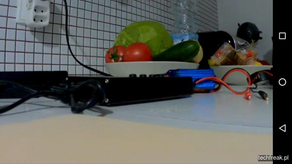 techfreakpl_SJCAM-SJ5000X-action-cam-akcesoria-wifi-26_1