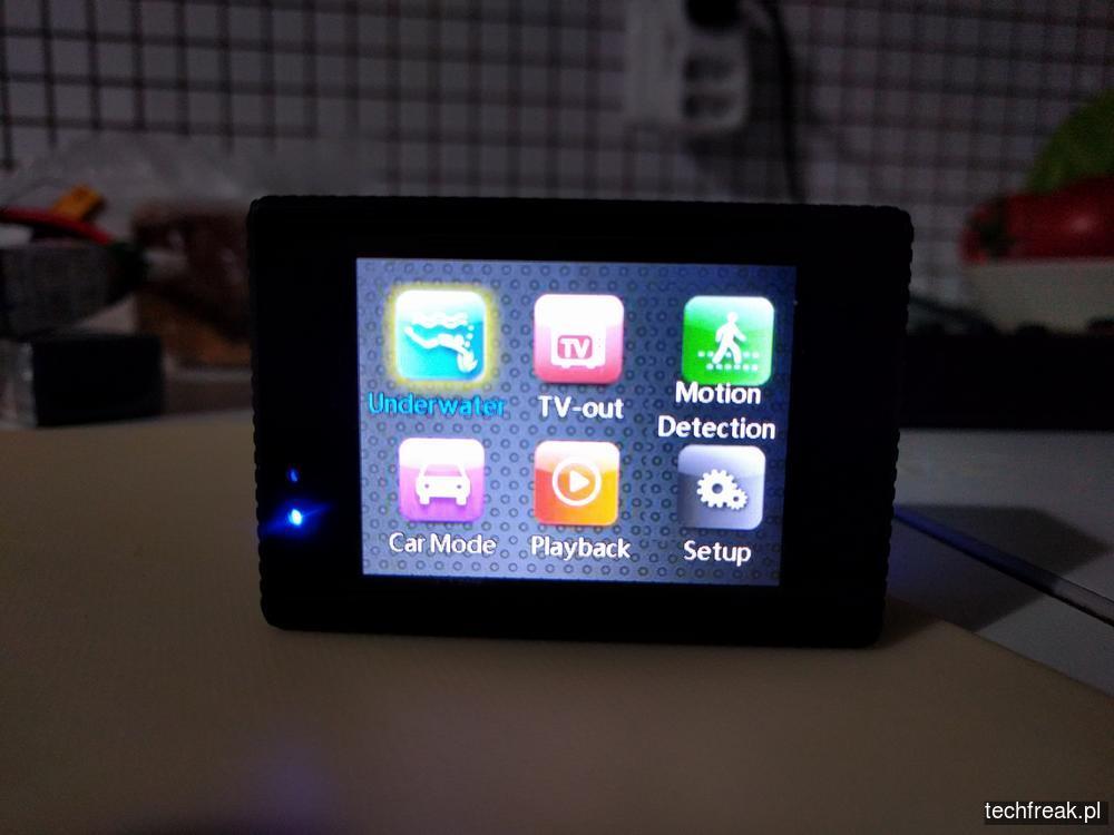 techfreakpl_SJCAM-SJ5000X-action-cam-menu-ustawienia-settings-23