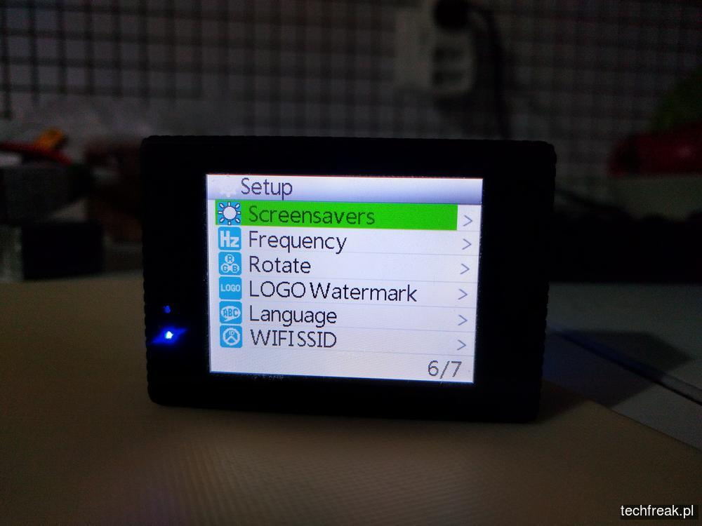 techfreakpl_SJCAM-SJ5000X-action-cam-menu-ustawienia-settings-29