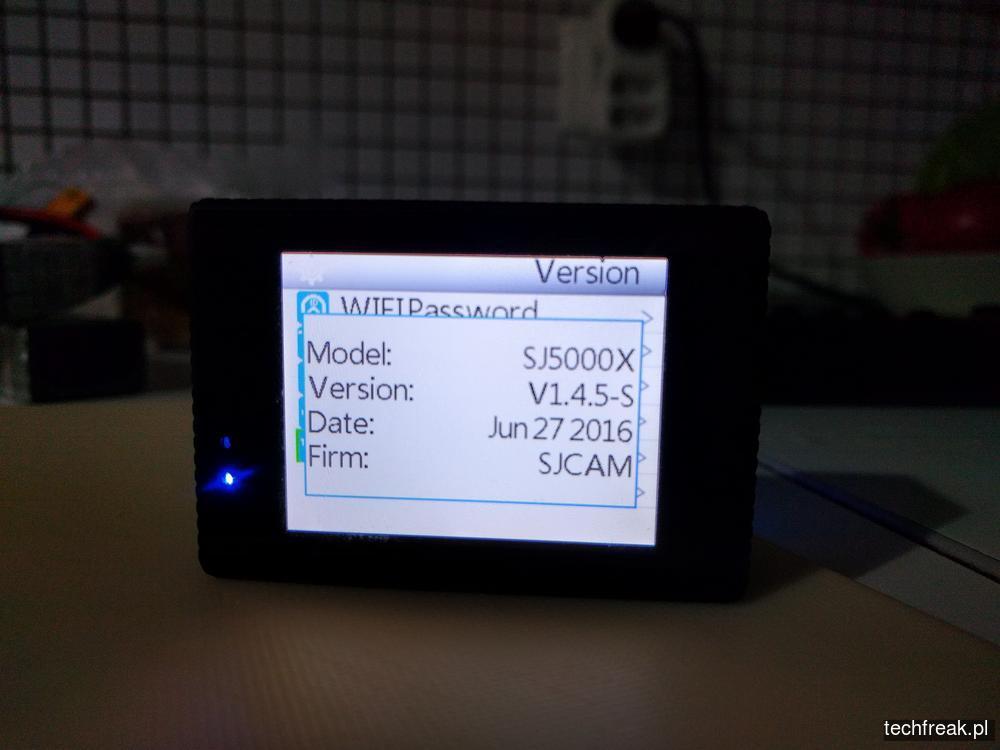 techfreakpl_SJCAM-SJ5000X-action-cam-menu-ustawienia-settings-31