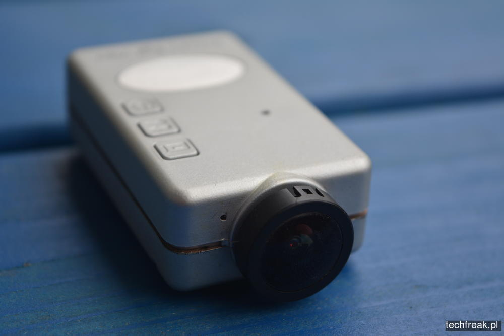 techfreakpl_runcamhd-runcam-hd-repair-naprawa-20