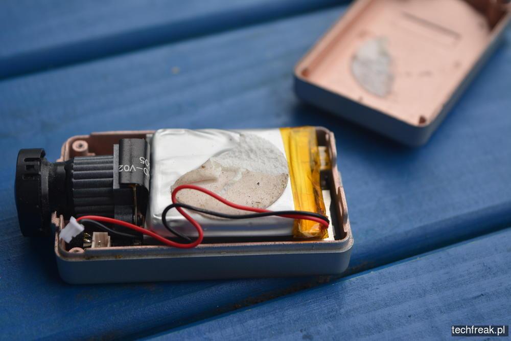 techfreakpl_runcamhd-runcam-hd-repair-naprawa-21