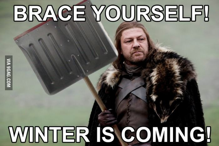 brace-yourself-winter-is-comming