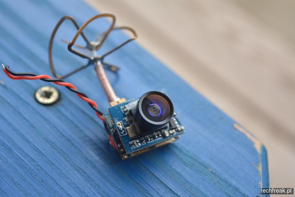 techfreakpl-jjrc-h36-micro-fpv-fx797-12