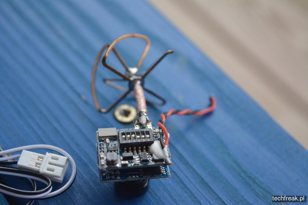 techfreakpl-jjrc-h36-micro-fpv-fx797-13