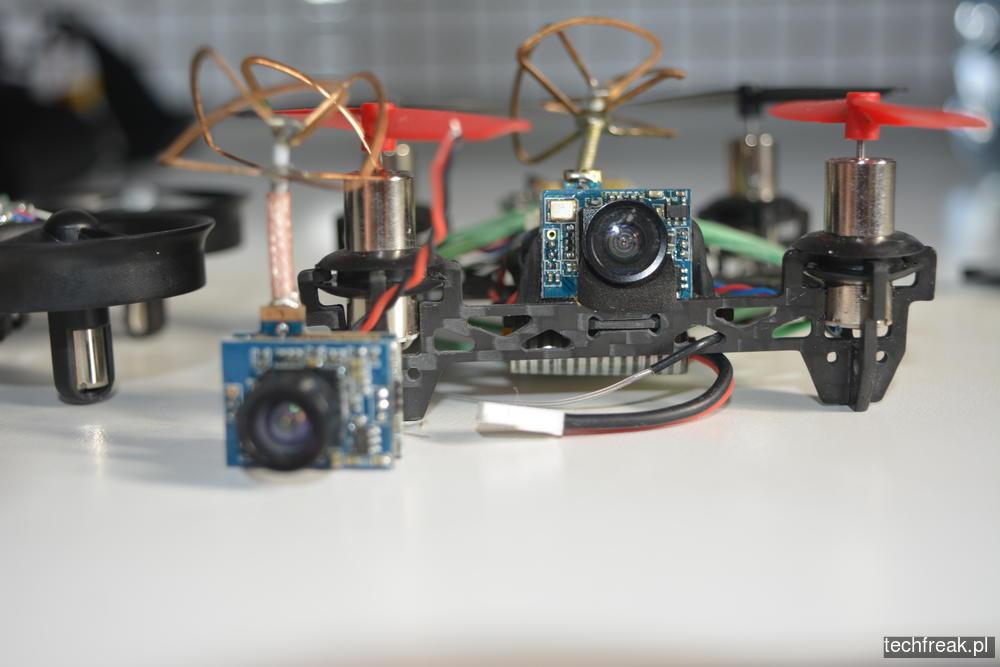 techfreakpl-jjrc-h36-micro-fpv-fx797-17