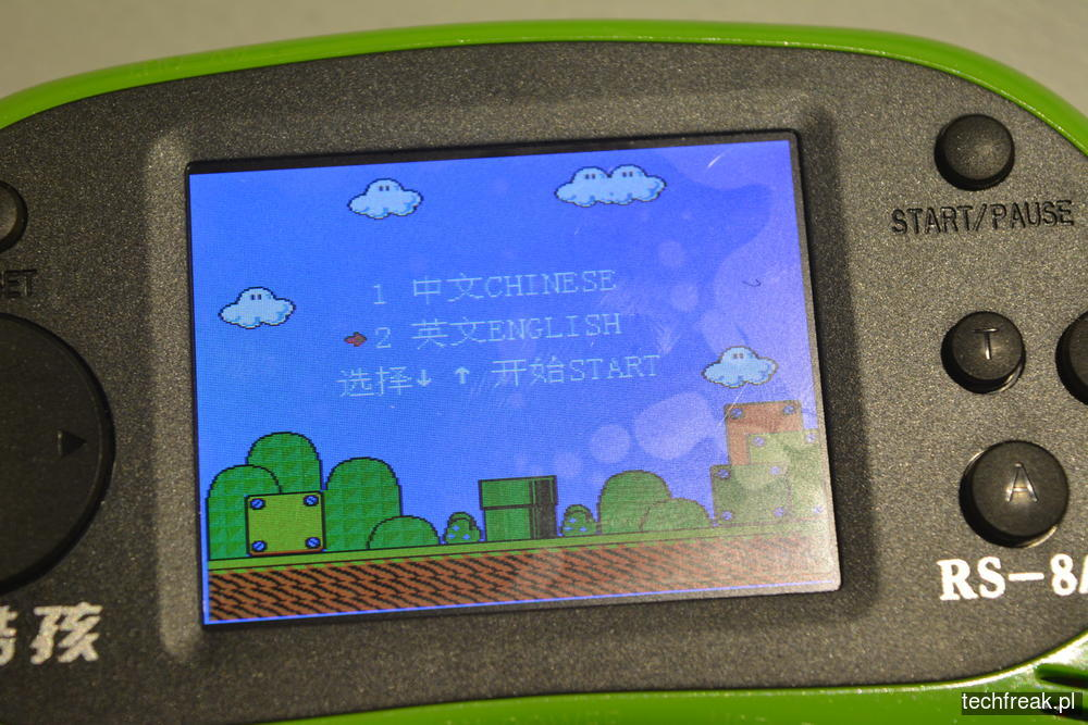 techfreakpl-hand-held-game-console-rs-8-36