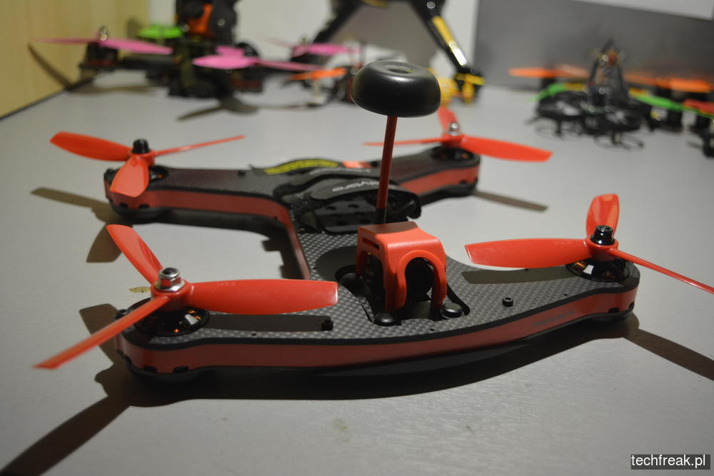 techfreakpl-holybro-shuriken-250-rc-racing-drone-10