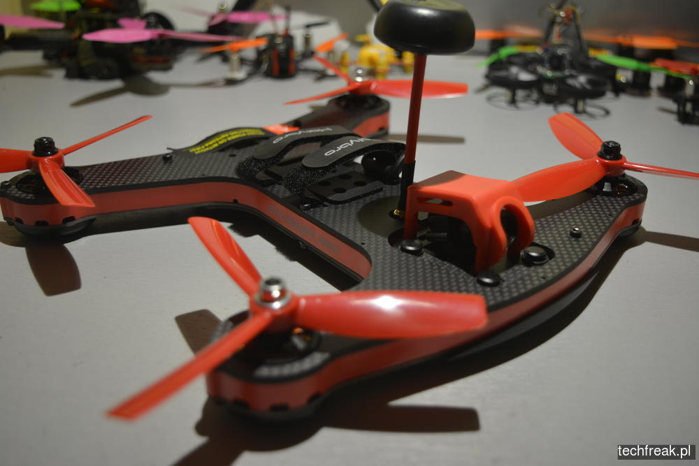 techfreakpl-holybro-shuriken-250-rc-racing-drone-11