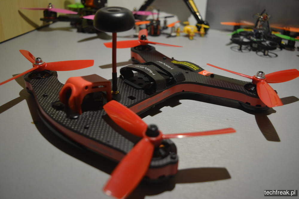 techfreakpl-holybro-shuriken-250-rc-racing-drone-12