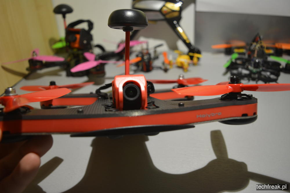 techfreakpl-holybro-shuriken-250-rc-racing-drone-15