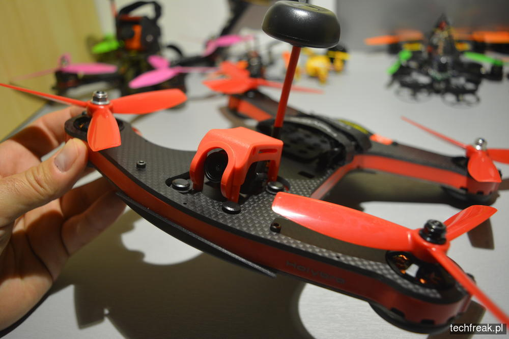 techfreakpl-holybro-shuriken-250-rc-racing-drone-16