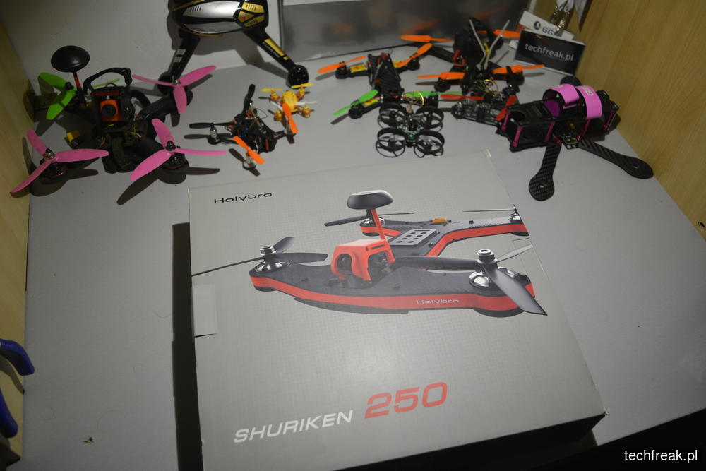 techfreakpl-holybro-shuriken-250-rc-racing-drone-5