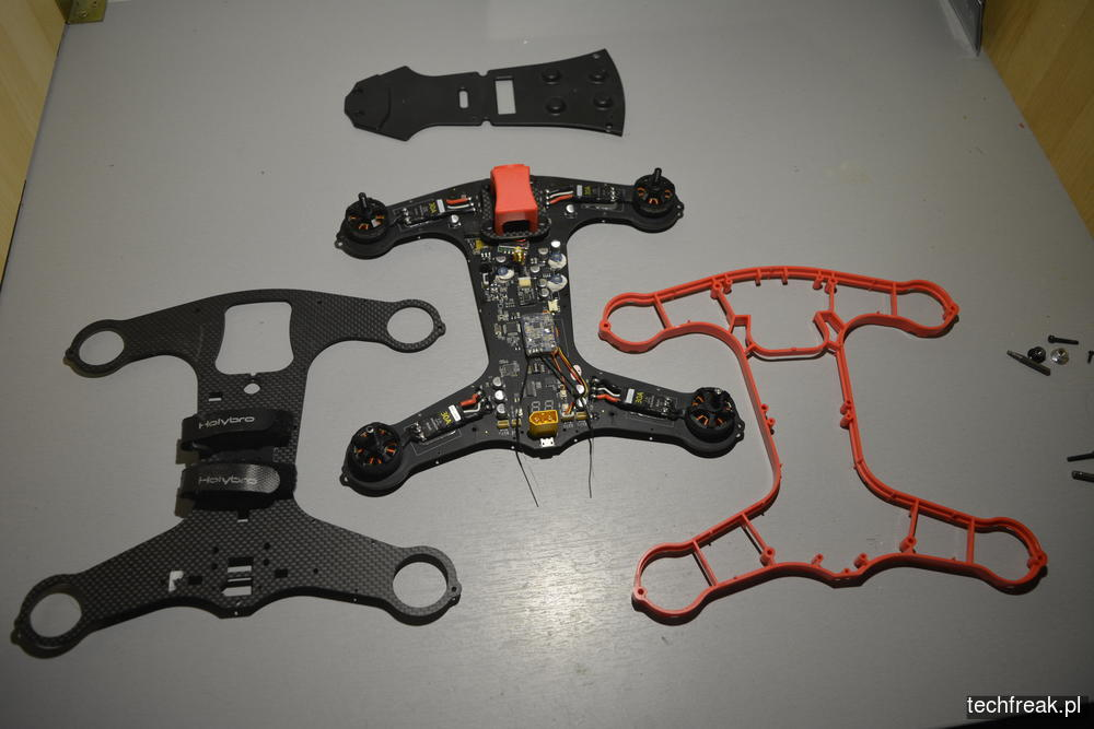 techfreakpl-holybro-shuriken-250-rc-racing-drone-51