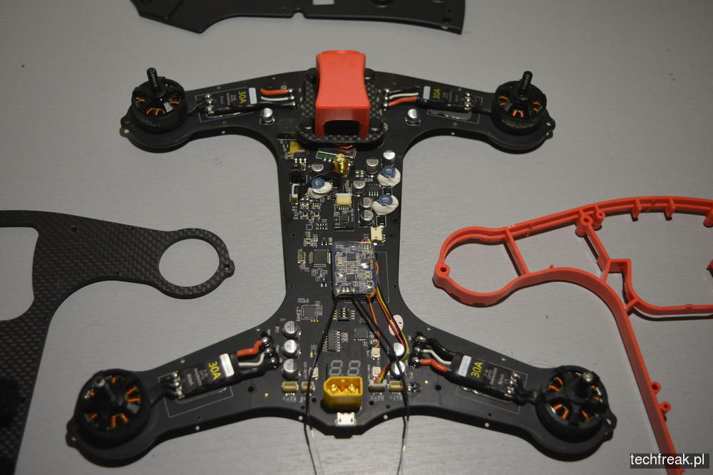 techfreakpl-holybro-shuriken-250-rc-racing-drone-53