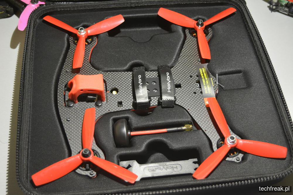 techfreakpl-holybro-shuriken-250-rc-racing-drone-8