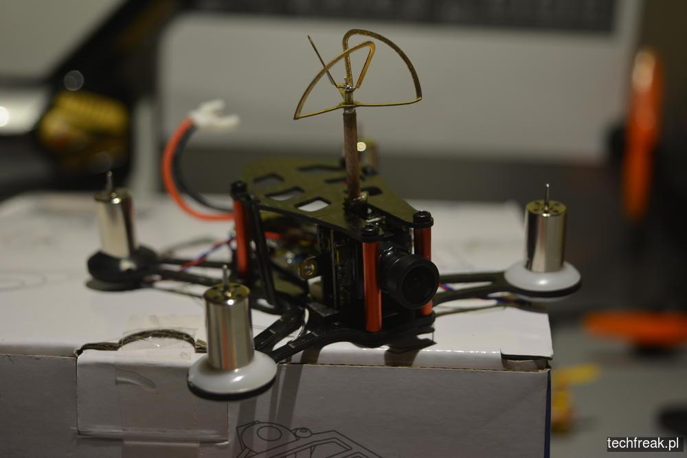 techfreakpl-jjrc-jjpro-t1-95mm-fpv-racing-drone-10