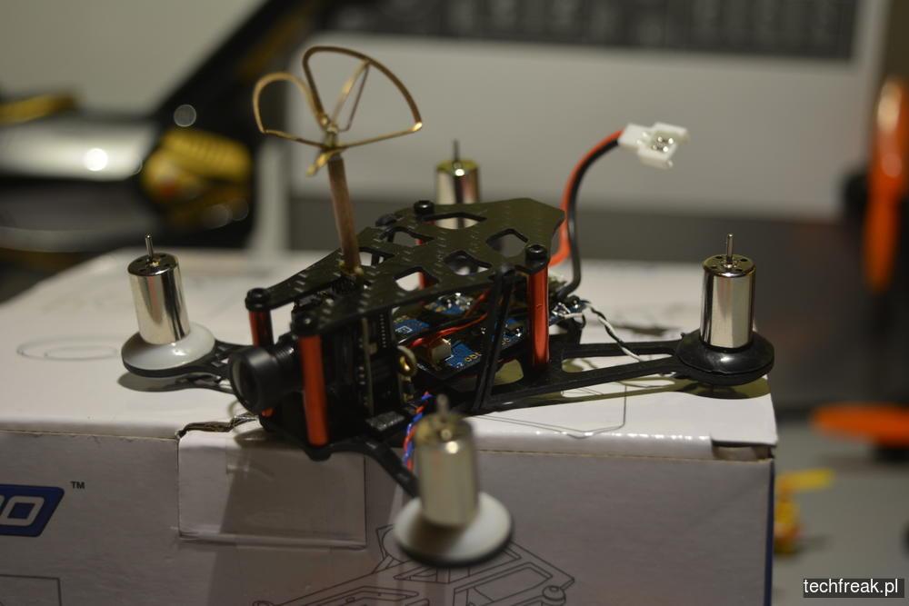 techfreakpl-jjrc-jjpro-t1-95mm-fpv-racing-drone-11