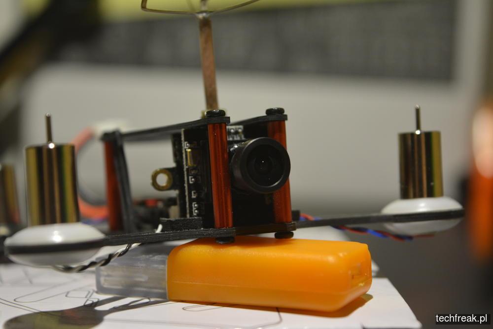 techfreakpl-jjrc-jjpro-t1-95mm-fpv-racing-drone-12