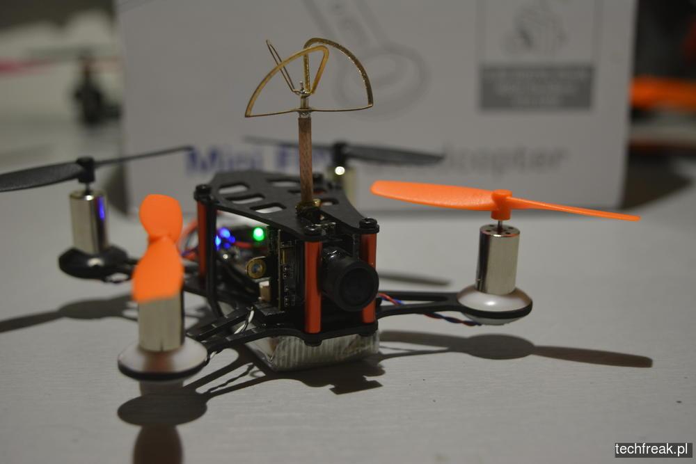 techfreakpl-jjrc-jjpro-t1-95mm-fpv-racing-drone-13