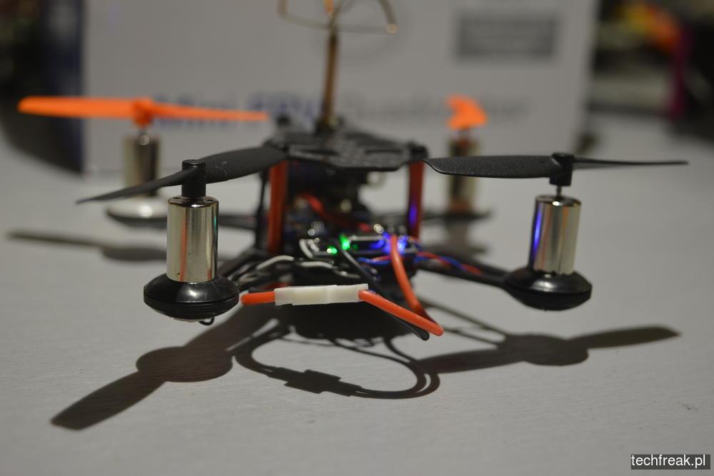 techfreakpl-jjrc-jjpro-t1-95mm-fpv-racing-drone-14