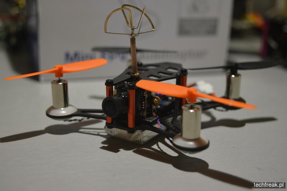 techfreakpl-jjrc-jjpro-t1-95mm-fpv-racing-drone-15