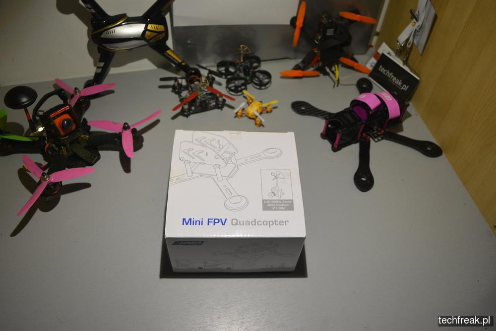 techfreakpl-jjrc-jjpro-t1-95mm-fpv-racing-drone-5