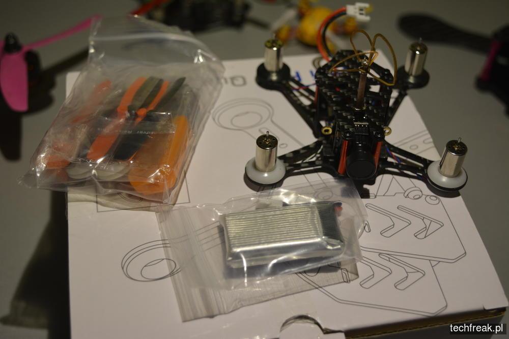 techfreakpl-jjrc-jjpro-t1-95mm-fpv-racing-drone-7