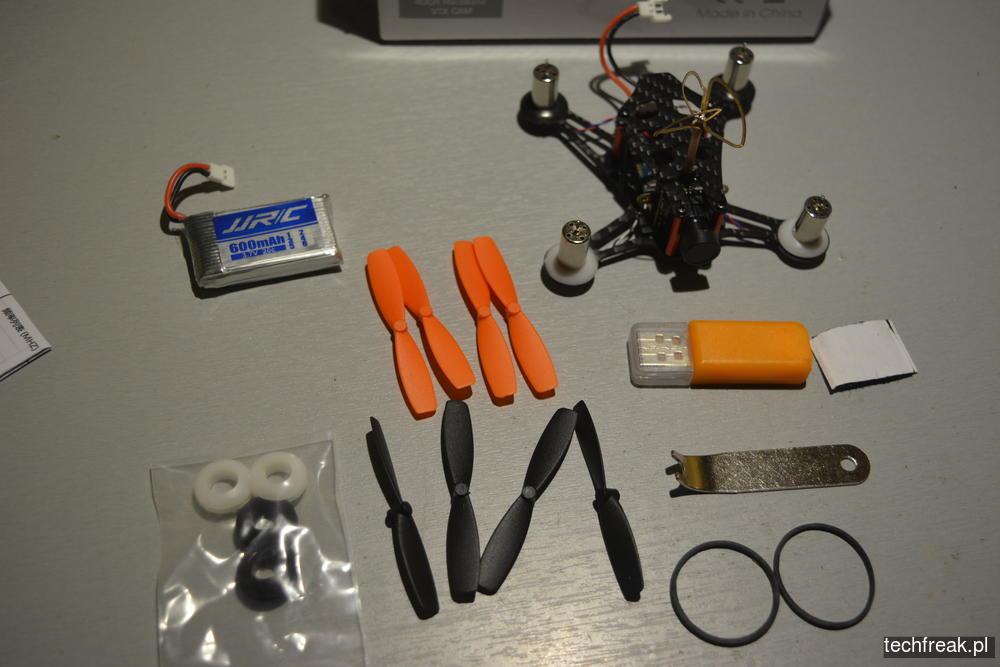 techfreakpl-jjrc-jjpro-t1-95mm-fpv-racing-drone-8