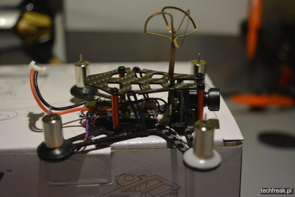 techfreakpl-jjrc-jjpro-t1-95mm-fpv-racing-drone-9