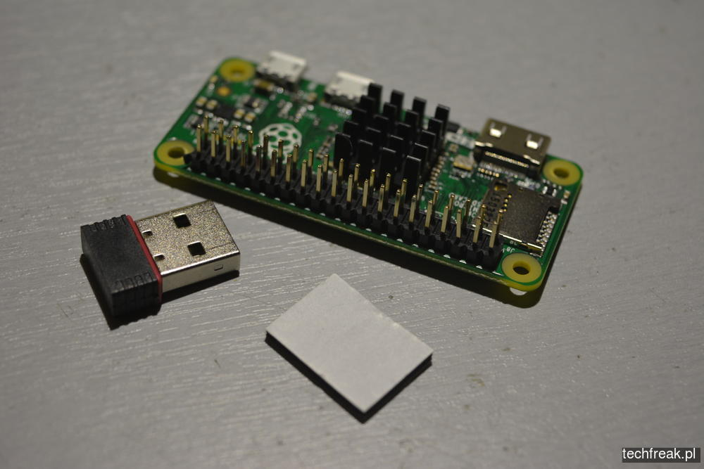 techfreakpl-raspberry-pi-zero-z-wifi-50