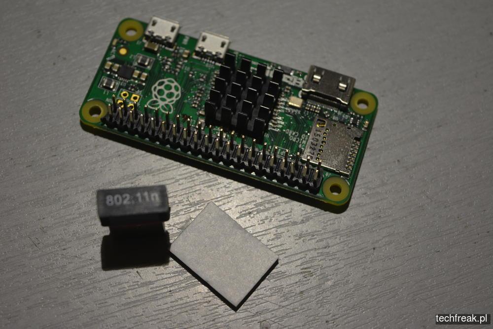 techfreakpl-raspberry-pi-zero-z-wifi-51