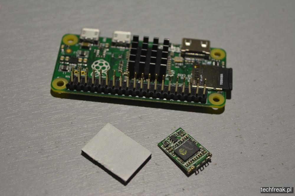 techfreakpl-raspberry-pi-zero-z-wifi-52
