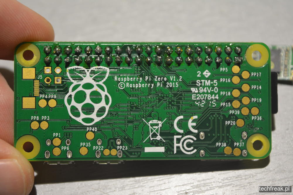 techfreakpl-raspberry-pi-zero-z-wifi-53